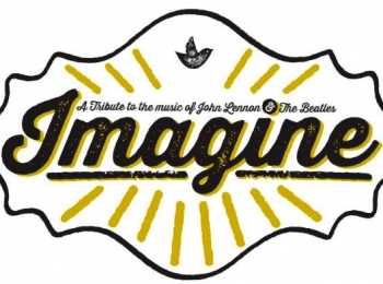 Imagine – A Tribute to the Music of John Lennon