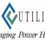 Employees of City Utilities Select WIN as Their Charity