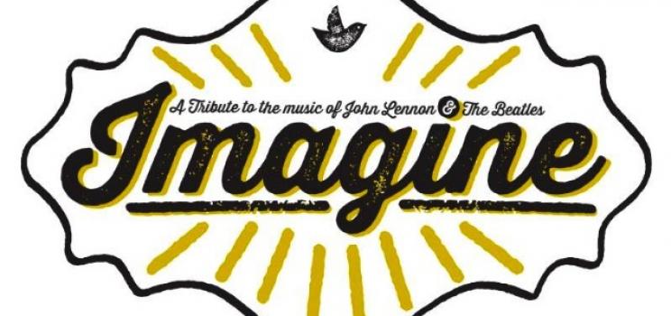 Imagine – A Tribute to the Music of John Lennon
